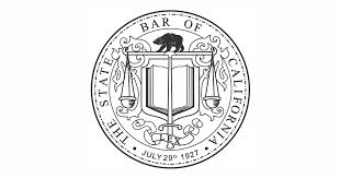 License Advocate California State Bar