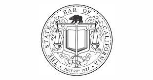 License Advocate California State Bar